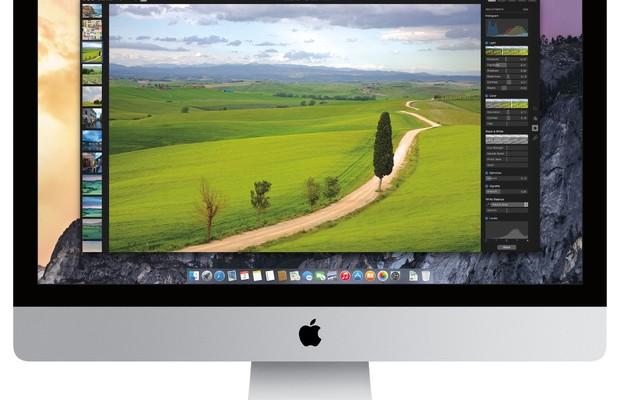 La aplicación de Apple Photos no marginará a los usuarios avanzados