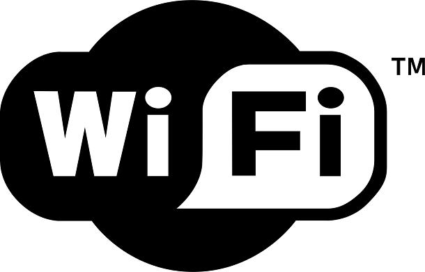 La conexión Wi Fi en las cámaras digitales (I)