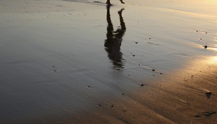 Cuidados básicos para tu cámara en la playa