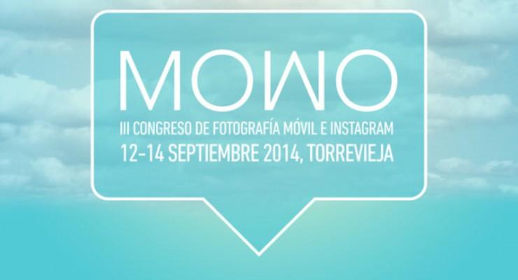 Mowo, el congreso de fotografía móvil de la Costa Blanca, celebrará su tercera edición en septiembre