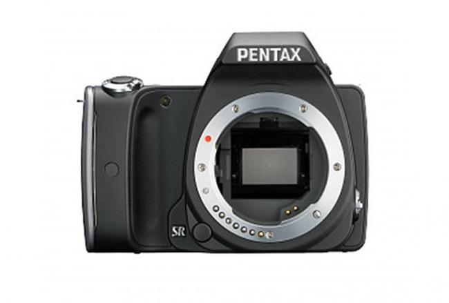 pentax-ks12