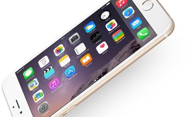 Gran decepción con la cámara del iPhone 6