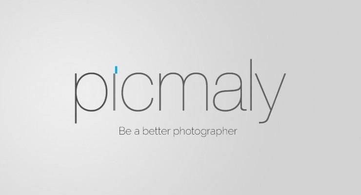 Picmaly, una red social para aprender a hacer mejores fotos